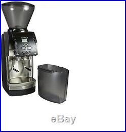 BRAND NEW! Baratza Vario Flat Burr Coffee Grinder