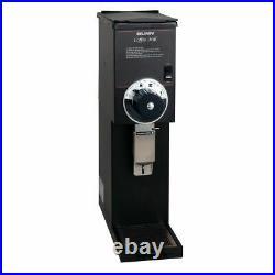 BUNN G2 HD Commercial Coffee Grinder. PN 22102.000 NEW IN BOX NIB 2019