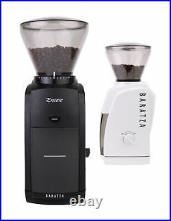 Baratza Encore Coffee Mill Authorized Dealer