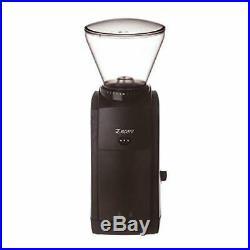 Baratza Encore Conical Burr Coffee Grinder Black