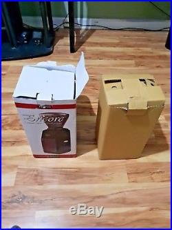 Baratza Encore Conical Burr Coffee Grinder Trusted Seller