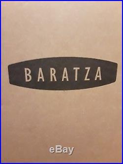 Baratza-Encore-Conical-Burr-Grinder 485