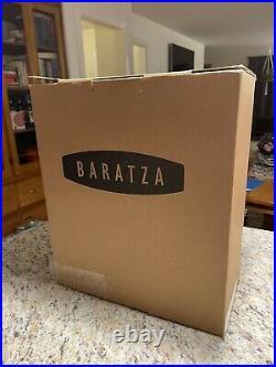 Baratza Forte-AP Espresso Coffee Grinder 1085