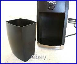 Baratza Maestro Plus Espresso Coffee Bean Grinder