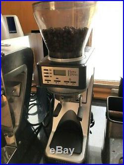 Baratza Sette 270Wi Coffee Espresso Grinder