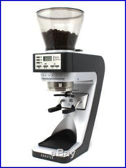 Baratza Sette 270Wi Espresso Grinder Authorized Seller