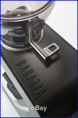 Baratza Sette 270 AP 40mm Burr Grinder Free Expedited Ship Authorized Dealer