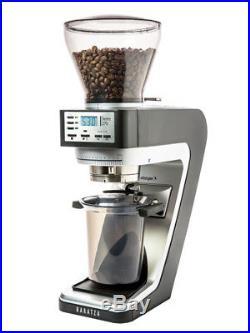 Baratza Sette 270 Burr Coffee Espresso Grinder Brand NewithWarranty