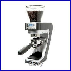 Baratza Sette 270 Conical Burr Coffee Grinder