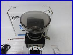 Baratza Sette 270 Conical Burr Coffee Grinder B
