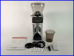 Baratza Sette 270 Conical Burr Coffee Grinder Open box