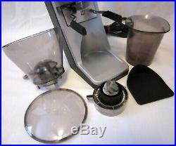 Baratza Sette 270 Conical Burr Grinder Coffee/Espresso Programmable Dosing