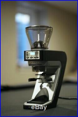 Baratza Sette 270 Conical Burr Grinder Espresso, Coffee