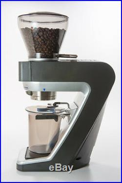 Baratza Sette 270 Espresso Coffee Grinder