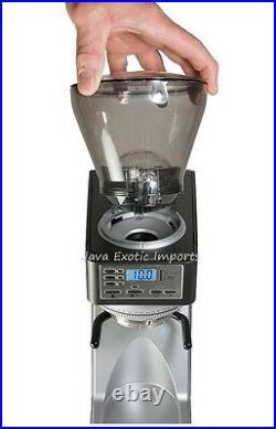 Baratza Sette 270 Espresso Coffee Grinder Authorized Seller Brand New Model