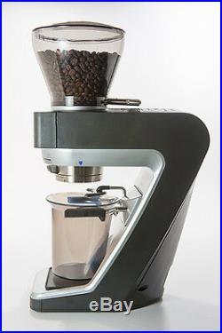 Baratza Sette 270 Espresso Grinder + FREE Coffee! AUTHORIZED Baratza DEALER