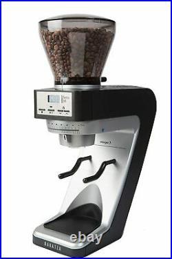 Baratza Sette 30 Conical Burr Coffee & Espresso Grinder