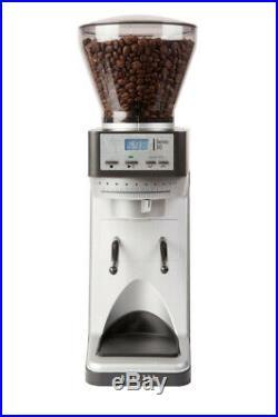Baratza Sette 30 Conical Burr Grinder