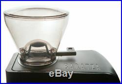 Baratza Sette 30 Conical Burr Grinder LEPKTSN066