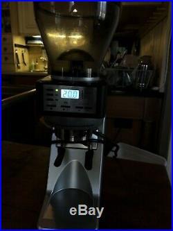 Baratza Sette Conical Burr Grinder 11270W