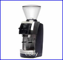 Baratza Vario 886 Flat Burr Professional All-Purpose Coffee Grinder