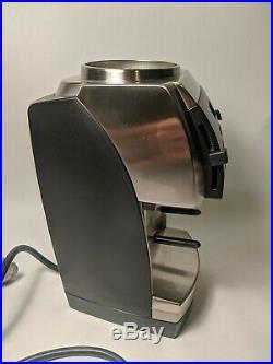Baratza Vario Ceramic Burr Coffee & Espresso Grinder