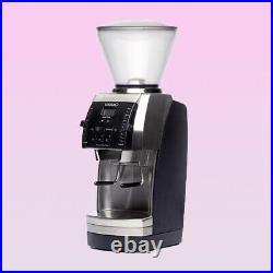 Baratza Vario Ceramic Flat Burr Coffee Grinder