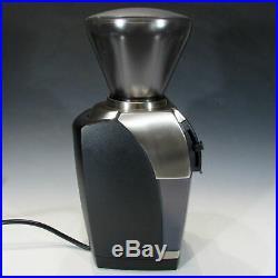 Baratza Vario Coffee Grinder with Ceramic Burrs Open Box