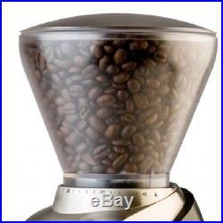 Baratza Virtuoso Coffee Burr Grinder + FREE COFFEE! USA #1 Authorized Dealer