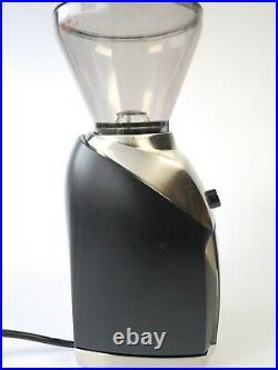 Baratza Virtuoso+ Coffee Grinder Model 587 In Great Working Condition