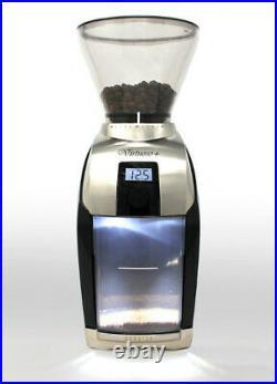 Baratza Virtuoso+ Coffee Mill