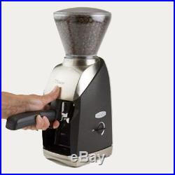 Baratza Virtuoso Conical Burr Coffee Grinder 40 Grind Settings