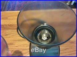 Baratza Virtuoso Conical Burr Coffee Grinder - Lightly Used