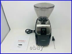 Baratza Virtuoso+ (Plus) Conical Burr Coffee Grinder