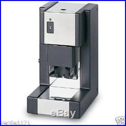 Briel CG27 Coffee Grinder