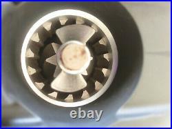 Ceado E92 Electronic Conical Burr Espresso Coffee Grinder
