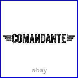 Comandante C40 MK3 Nitro Blade Coffee Grinder Wenge