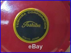 Commercial Burr Coffee Grinder Jerico J-500