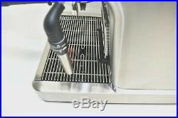 De'Longhi La Specialista Espresso Machine with Sensor Grinder, Dual Heating Sys