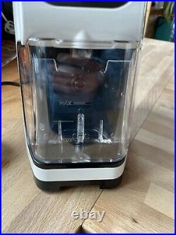 Eureka Atom 60 espresso and coffee grinder