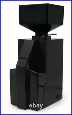 Eureka Mignon Filtro Coffee Grinder Black