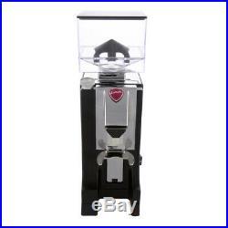 Eureka Mignon Instantaneo Programmable Dosing Burr Espresso Grinder