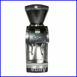 FREE SHIPPING! Baratza Vario Flat Burr Coffee Grinder