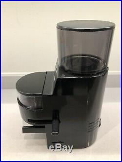 Gaggia MDF Burr Coffee Grinder