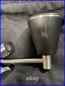 Kinu M47 Classic Coffee Grinder