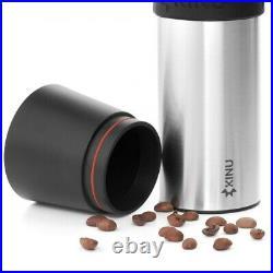 Kinu M47 Phoenix Coffee Grinder +++MINT Legendary Conical Burrs 4 Ball Bearing