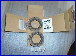La Marzocco Swift ceramic grinder coffee machine 103919, EMV64 Kit 35, ORing Burr