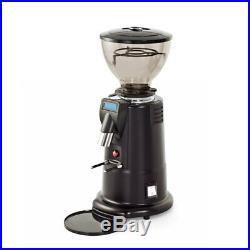 Macap M4D Coffee Bean Grinder USED
