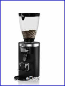 Mahlkonig E65S Espresso Coffee Grinder
