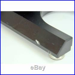 Mahlkonig EK43S Short Coffee Grinder Black 98mm Burrs (USED)